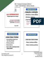 impermeabilizacao2.pdf