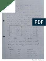 Unidimensional.pdf