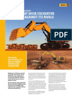 Westrac CAT 6015B White Paper Final Web