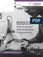 Roadmap for the Development of Prison-based Rehabilitation Programmes ENG
