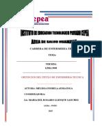 1549247073497_tesis-Monografia Vijh Corregido