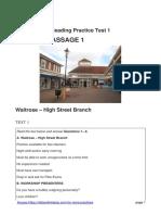 readingpracticetest1-v9-1979927