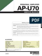 Yamaha-APU-70-Service-Manual.pdf
