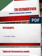 PROYECTO DE GEOMETRÍA.pptx