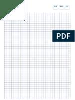 cuadricula para poyectar.pdf