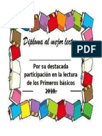 diploma al mejor lector.docx