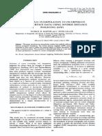 Multivariate_interpolation_to_incorporat.pdf