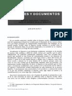 TEXTO DE DEPORTE ESCOLAR DE JOSE DEVIS DEVIS.pdf