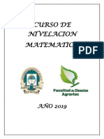 material_curso_nivelacion_matematica.pdf