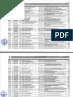 clasificadores modelo.PDF
