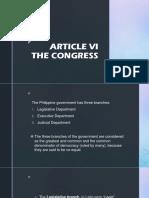 Article Vi (1)