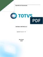 Apostila de Treinamento - Financeiro.docx