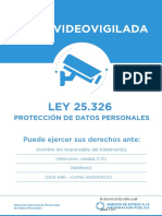 Cartel Cámaras.pdf