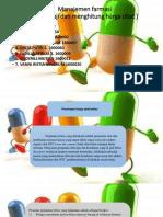MANFAR_KEL._2.pptx.pptx