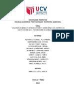 COREGIDO RESIDUOS 1.docx