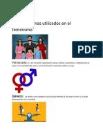 feminismi.docx