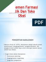 313554991-Manajemen-Toko-Obat-Kurnia.pptx
