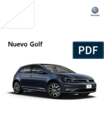 Ficha-Tecnica-Nuevo-Golf-PA-MY2018.pdf