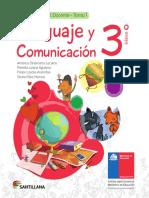 Texto lenguaje 3ero básico profesor.pdf
