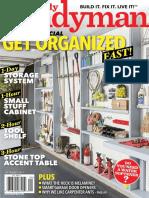 The Family Handyman - Get Organiged.pdf