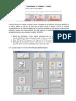 PROGRAMA UTILITARIOS DISVEL.docx