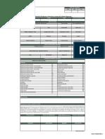 39FO Solicitud de Productos y Servicios V3
