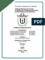 TRABAJO GRUPAL DE CIVIL.docx