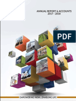 Annual_Report_Accounts_2017-18_10082018.pdf