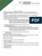 folleto_informativo_banorteclasica