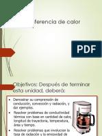10. Transferencia de calor.pdf