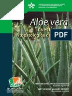 aloe_vera.pdf