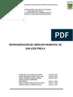 PROYECTO_DE_REORGANIZACION_PARA_EL_MERCA.pdf