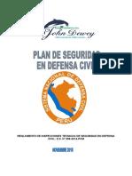 PLAN DE CONTINGENCIA INDOAMERICANO 2018.doc