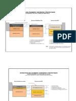 1-6 = PLANO - IMPLEMENTACION BRT - PRIMER ANILLO