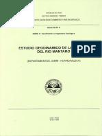 C-005-Boletin-Estudio_geodinamico_cuenca_rio_Mantaro.pdf