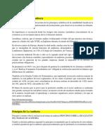 ANTECEDENTES DE LA AUDITORÍA.docx