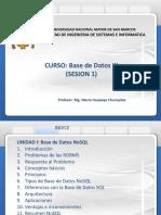 Base de datos III sesion 1.0 08-08-2018 version 1.0.pdf