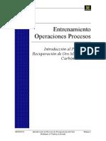 Carbon Activado - EPOSCC4