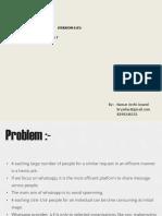 Anchor presentation.pptx
