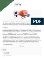 Pulse Oximetry.docx