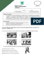 prueba histori deberes.docx