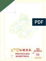 CRUZ 09.pdf
