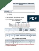 1.INFORME DIAGNOSTICO AP.docx