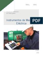 instrumentos-de-medicion-electrica.pdf · versión 1.pdf