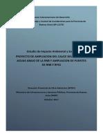 EIAS_Proyecto_Ampliacion_CauceRioAreco_AguasAbajo_RN8_RP41.pdf