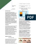 informe circuitos.docx