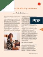 vol3n8pag21-23.pdf
