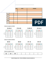 unidades decenas y centenas.pdf