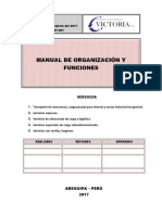 SEG-MOF-001 MANUAL DE ORGANIZACION Y FUNCIONES  - 3.docx