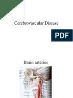 stroke 1.pdf